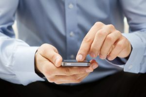 SMS marketing - 6 arguments for!