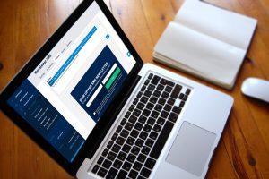 3 pasos simples para crear una base de datos de consumidores única para tus campañas del SMS marketing