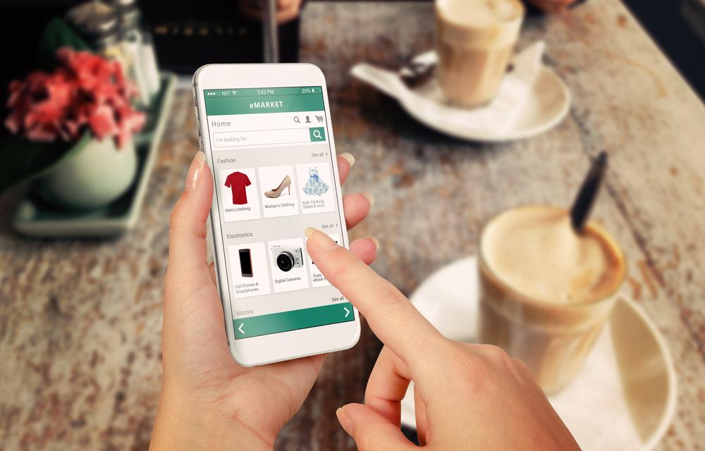 Conseils pour réduire l'abandon de panier en e-commerce