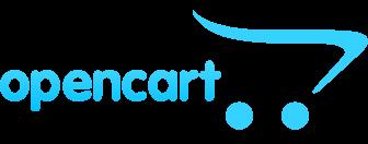 SMSAPI and Opencart integration - send bulk SMS