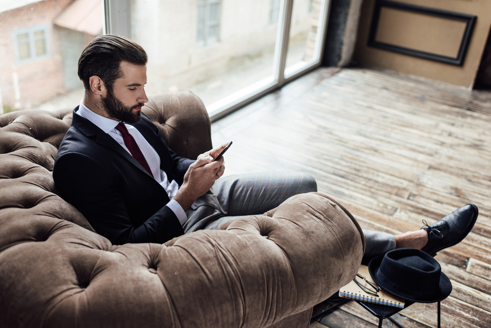 Business SMS Messaging – Step by Step Guide