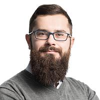 SMSAPI Jakub Kluz Product Manager