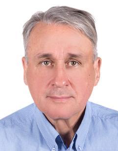 SMSAPI Tomasz Figlerowicz Palatyn SMS