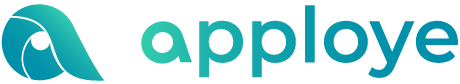 Apploye logo