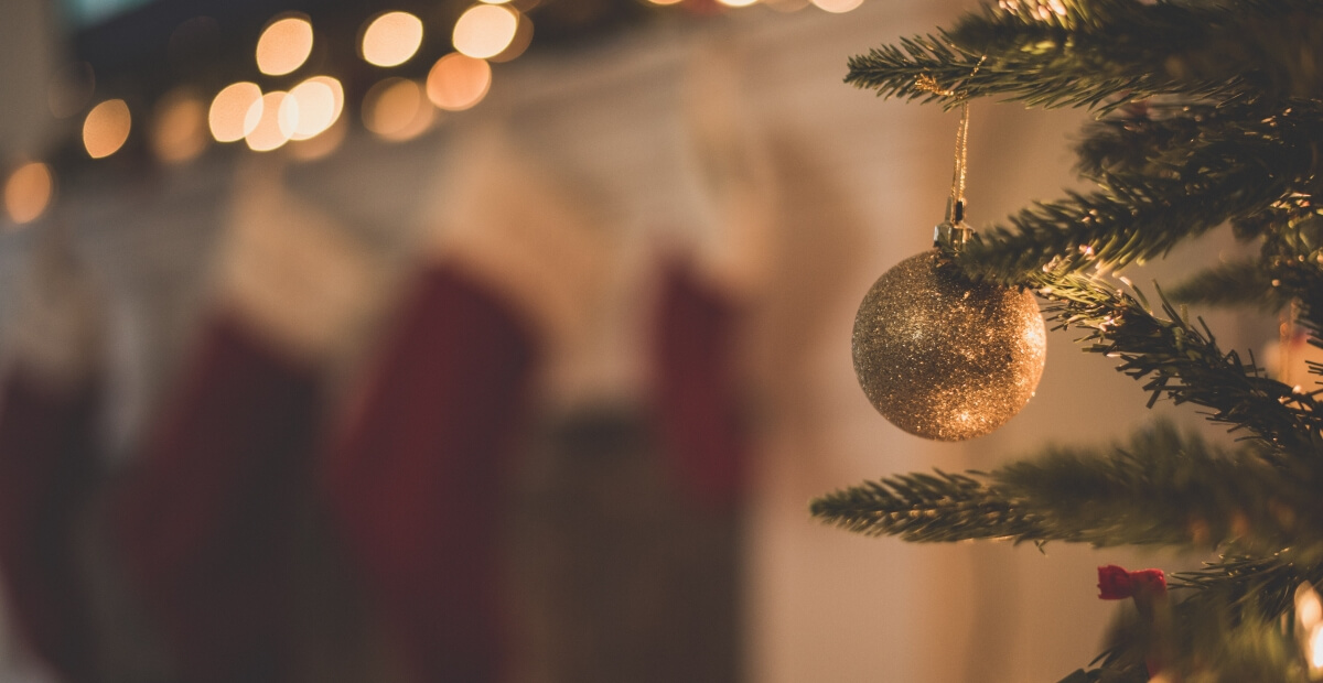Merry Christmas via SMS – how to prepare a breathtaking Holiday campaign
