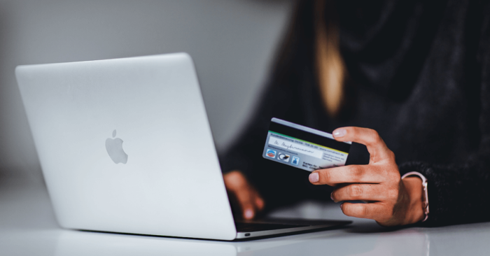 Omnichannel Approach to Customer Experience: The Future of E-commerce