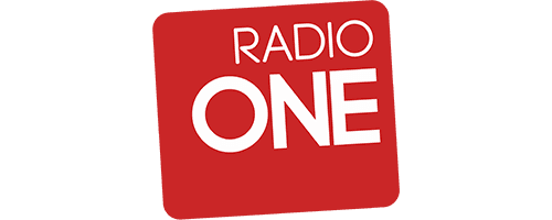 logo radio one